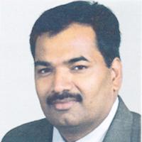 Ravi Thummarukudy