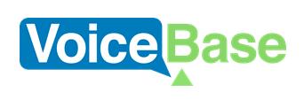 voicebase.png