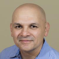 Hector Casab
