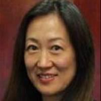 Julie Kim