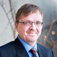 Daniel Joensen  Blockchain
