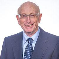 Bill Shapiro