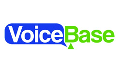 VoiceBase.jpg