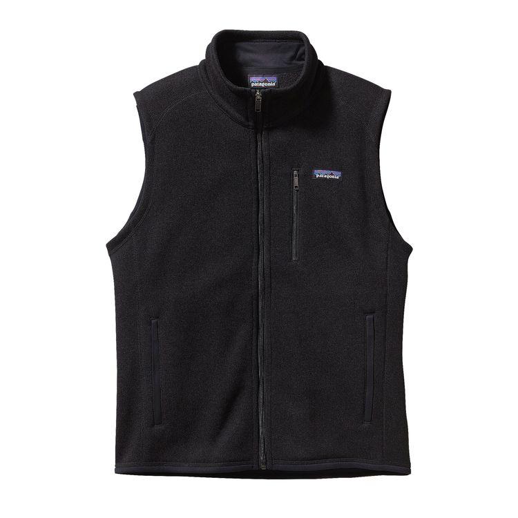 Better Sweater Vest (runs slim)