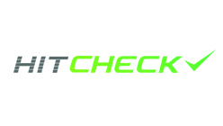 HitCheck  is a cognitive assessment aid that helps you track individuals' unique performance over time and screen for sudden changes after a potential brain injury that may require additional medical attention.