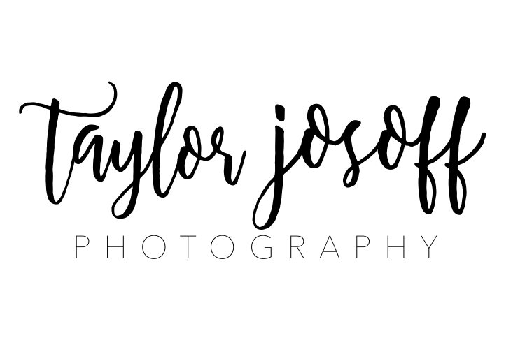 Taylor Josoff Photography