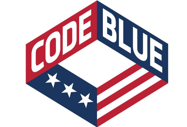 Code-Blue-Web-Logo.png