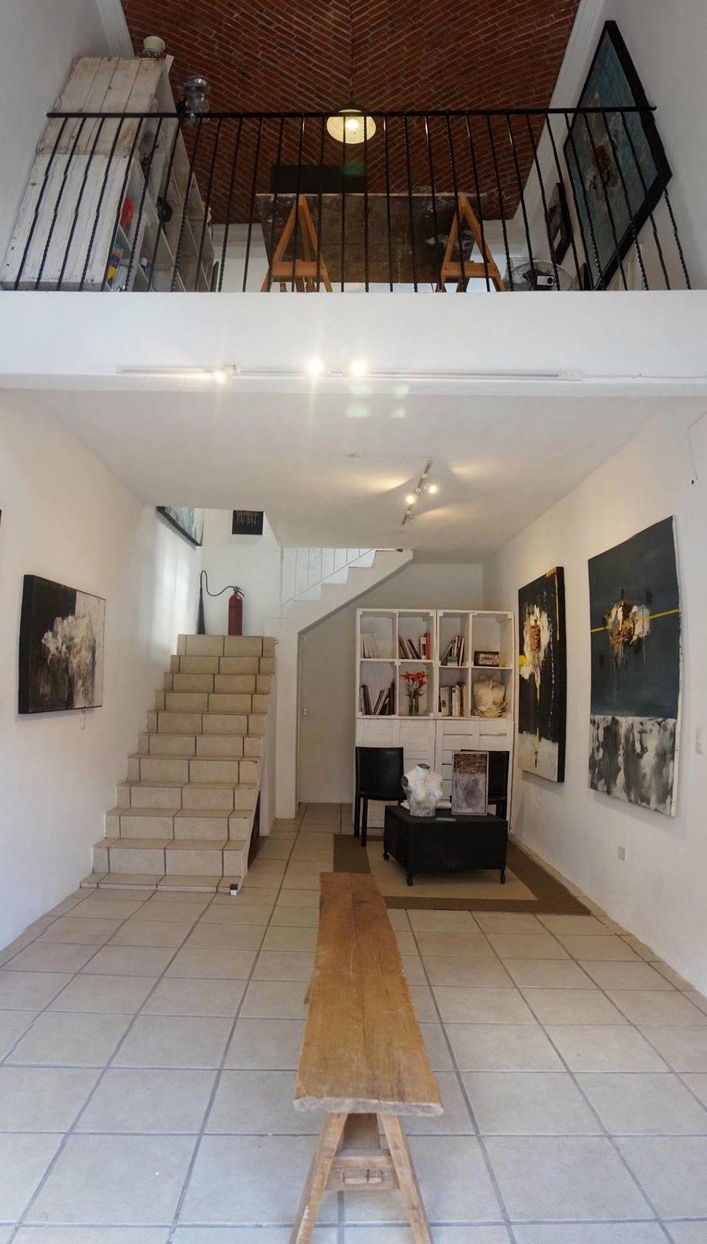 Joaquin Studio.jpg