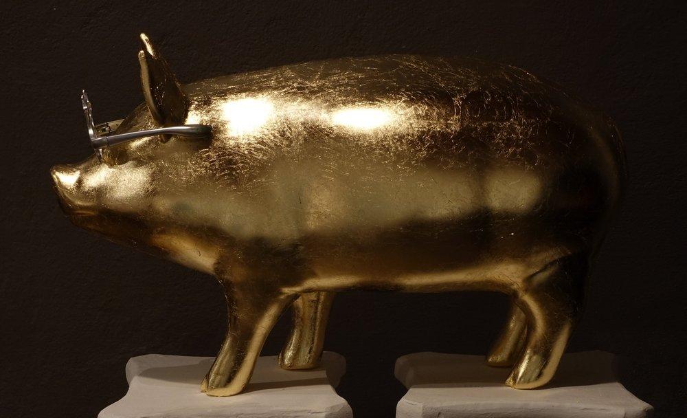 Capitalist Pig.jpg