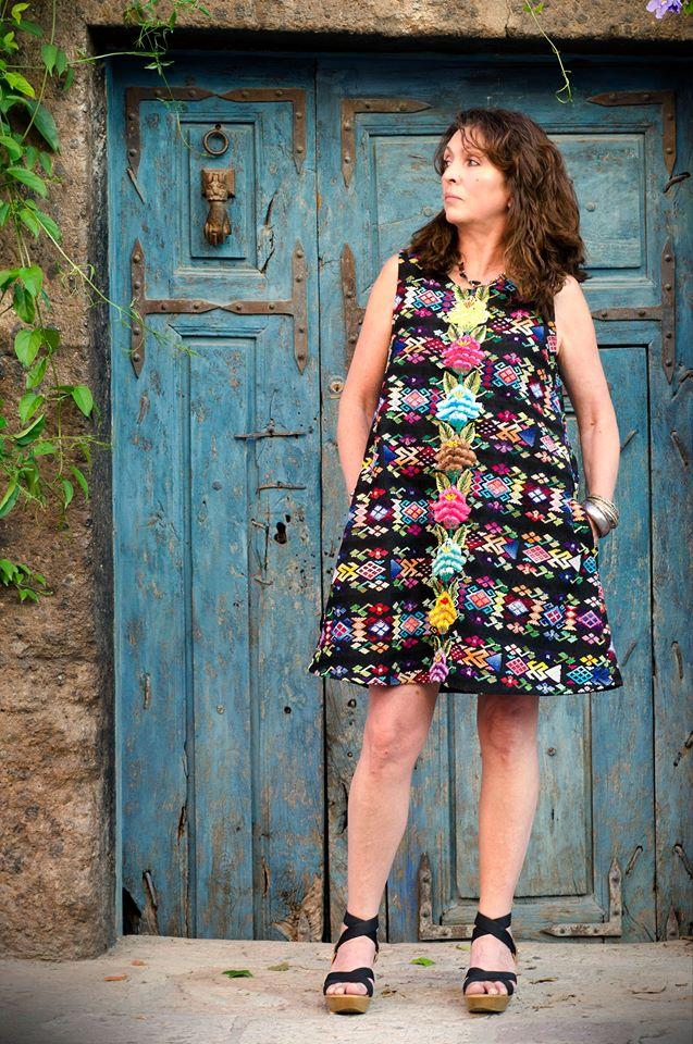 Graciela Arroyo 9.jpg