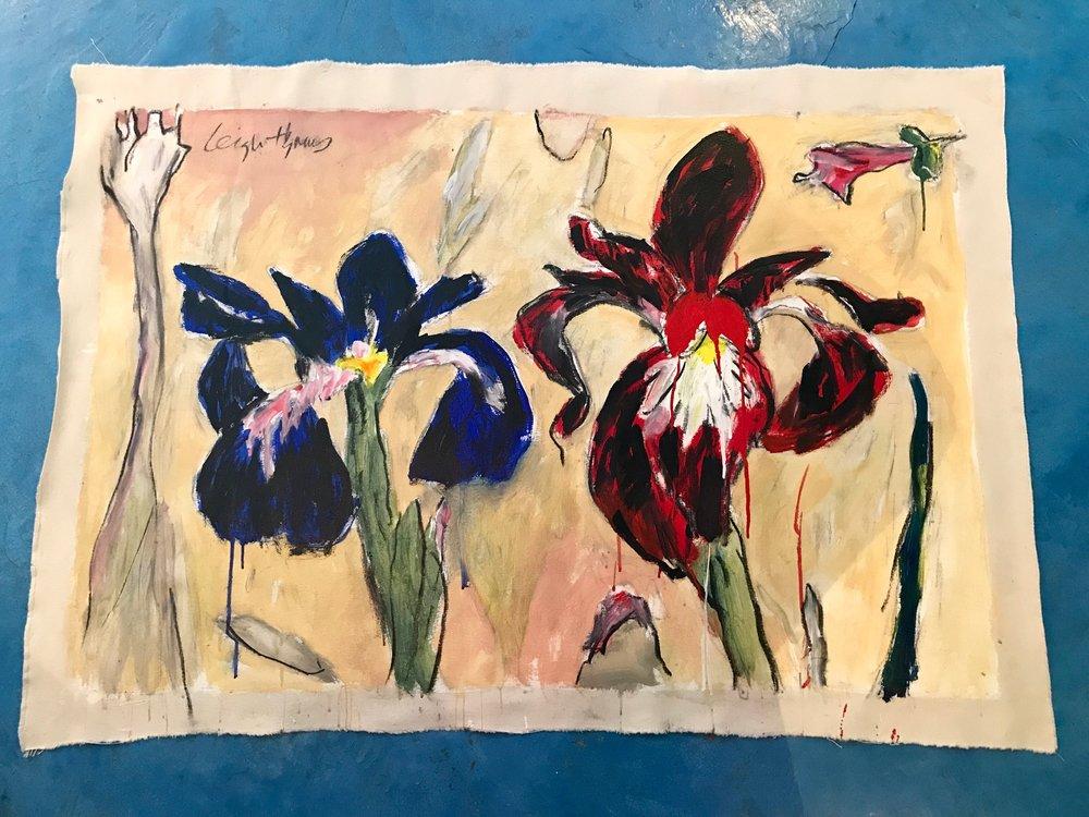 "1. ""Wild Iris"".jpg"