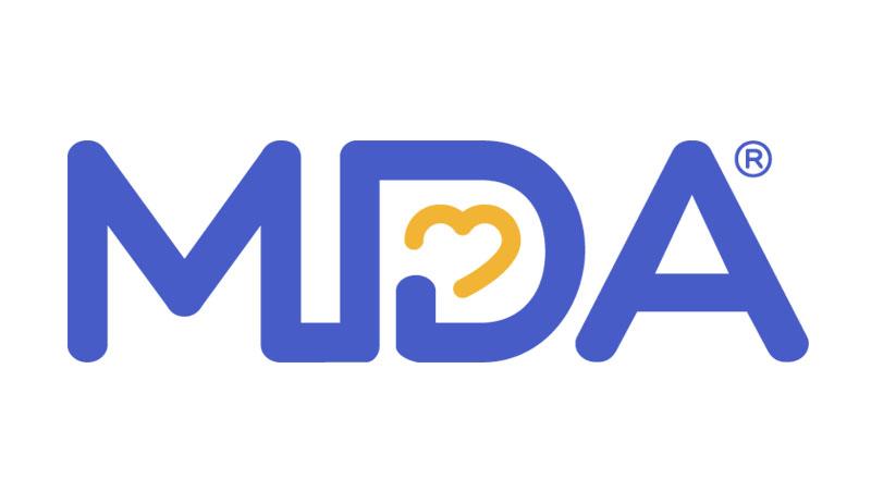 MDA of Rochester