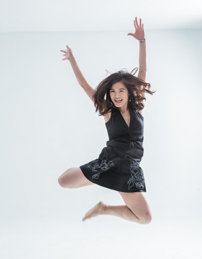 Naya Chang Jump .jpg