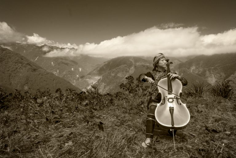 Annie Chang Cello Bunun.jpg