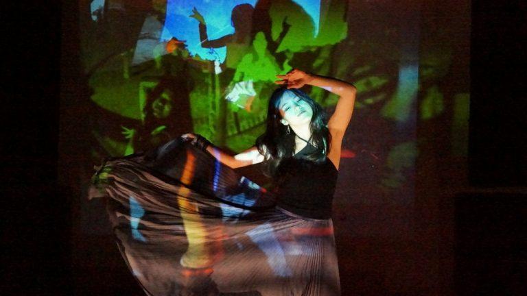 Naya Chang - The Shifting 2.jpg