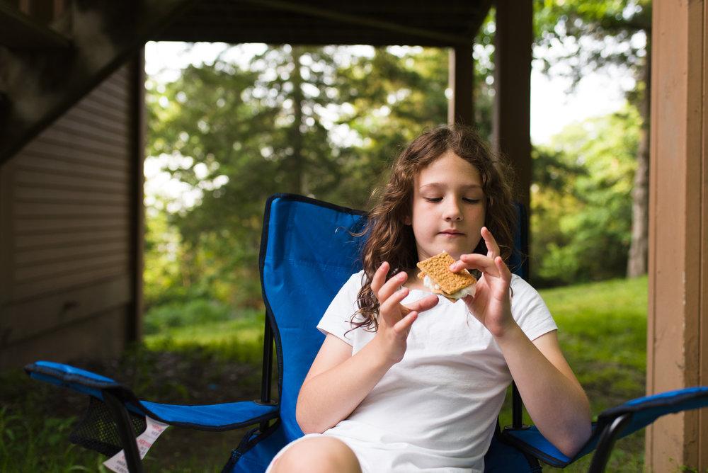 campingday1-17