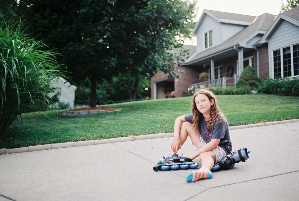 julyfilmblog-6