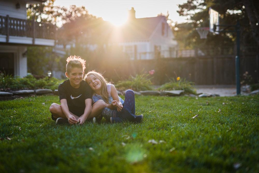 whitefamilyblog-12