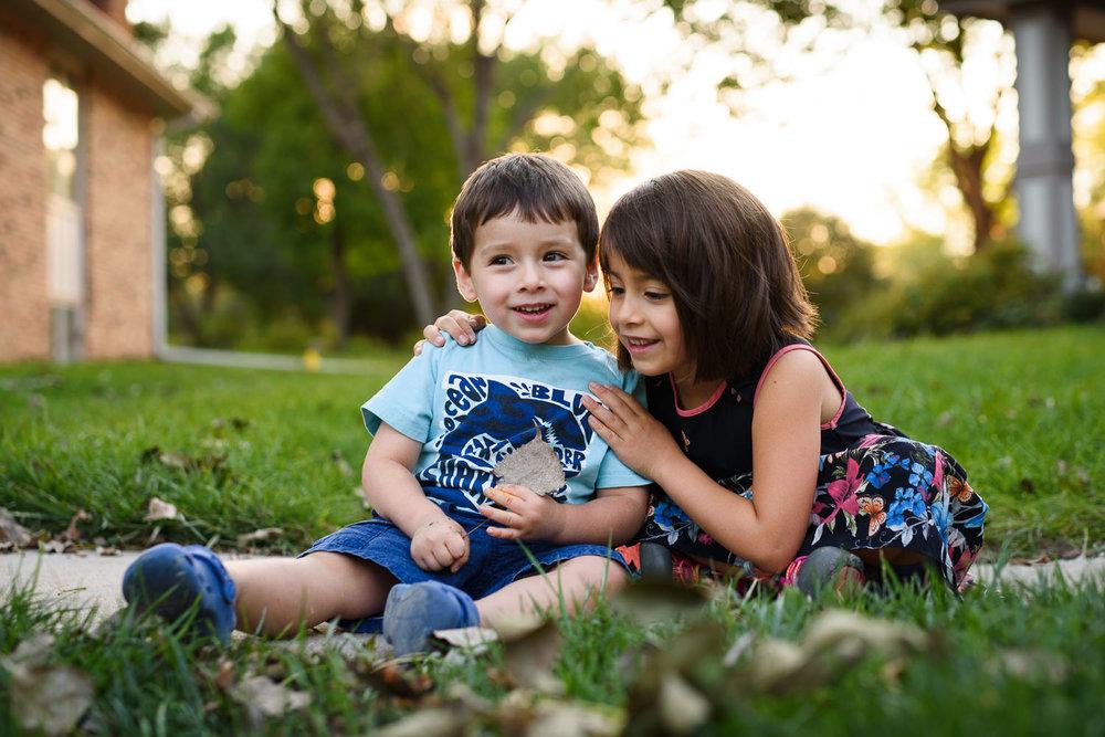 Misty-Prochaska-Lincoln-Nebraska-family-photographer-family-sessions-2.jpg