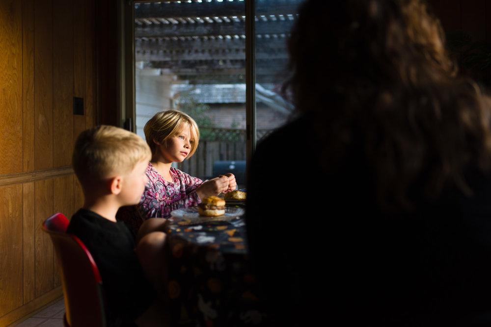 Misty-Prochaska-Lincoln-Nebraska-family-photographer-family-sessions-3.jpg
