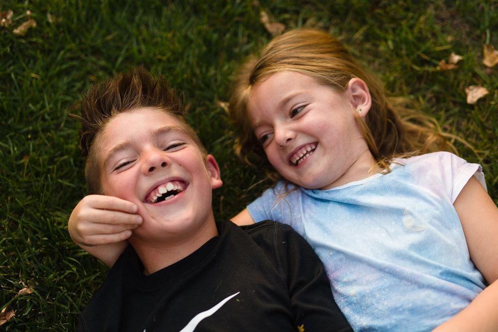 Misty-Prochaska-Lincoln-Nebraska-family-photographer-family-sessions-12.jpg