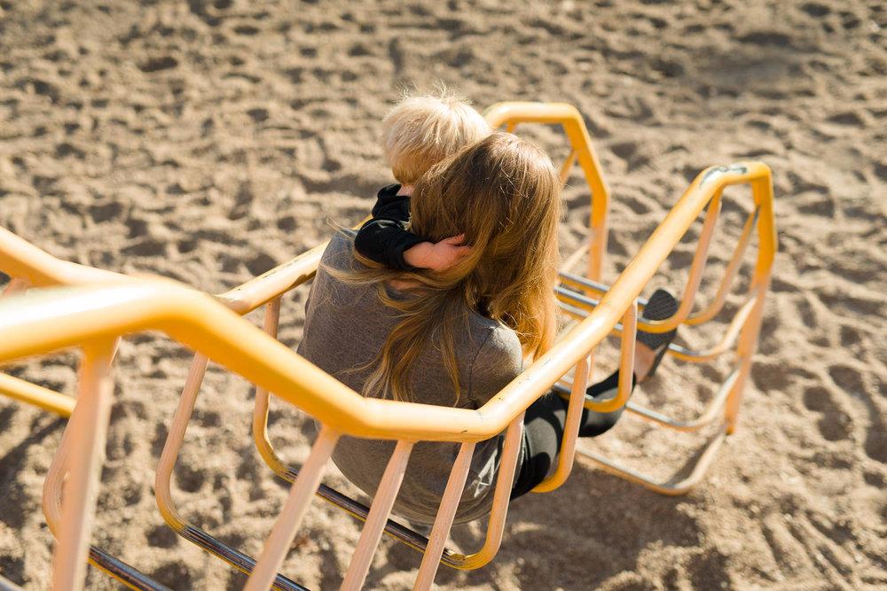 Misty-Prochaska-Lincoln-Nebraska-family-photographer-family-sessions-18.jpg
