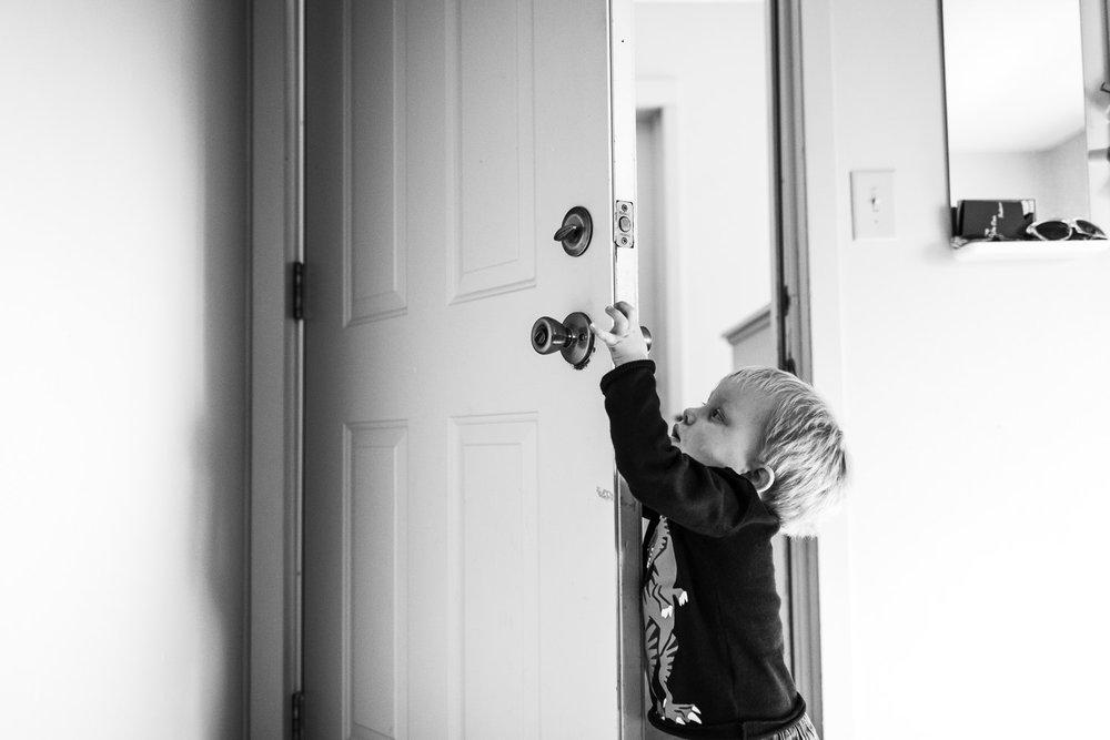 Misty-Prochaska-Lincoln-Nebraska-family-photographer-family-sessions-24.jpg