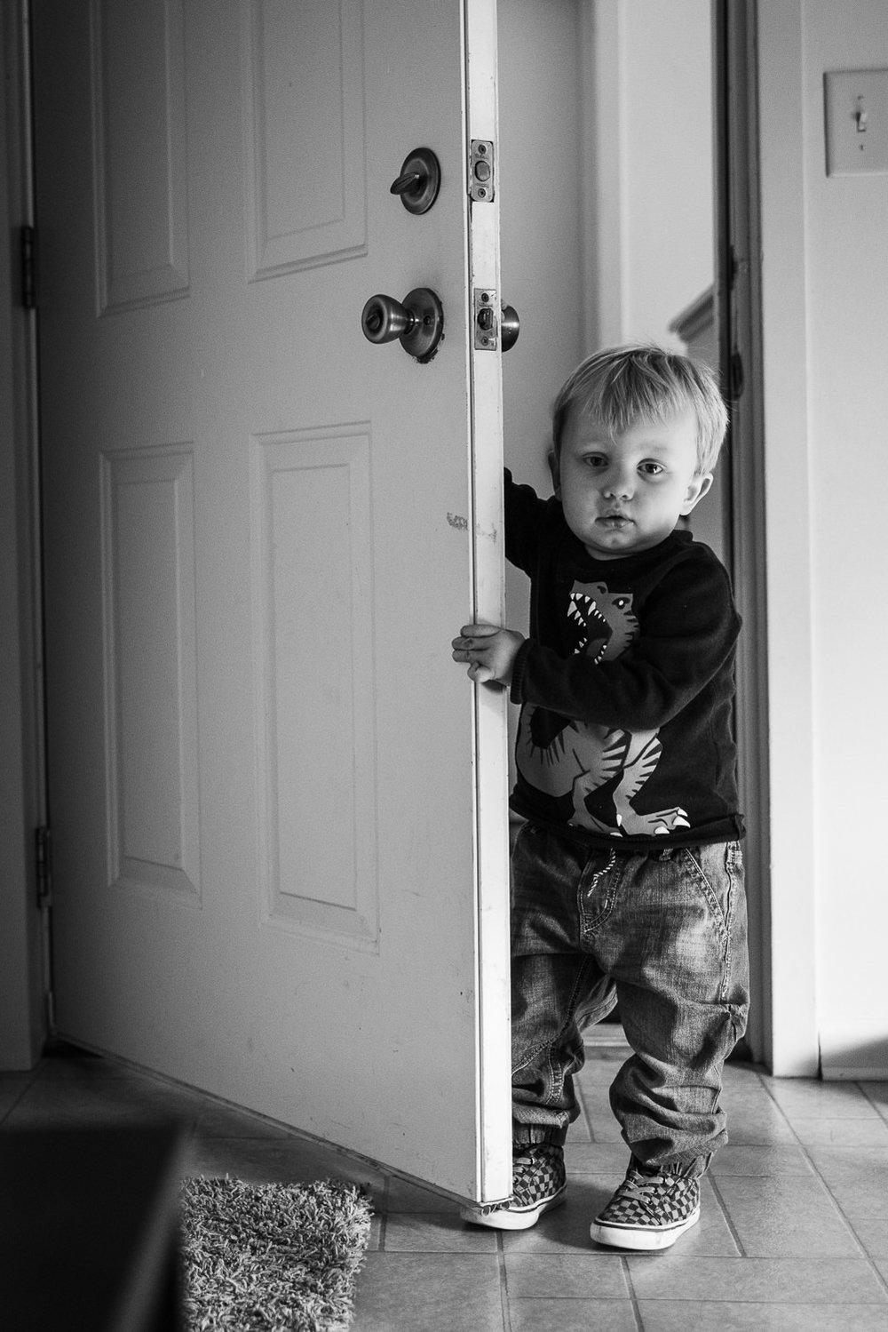 Misty-Prochaska-Lincoln-Nebraska-family-photographer-family-sessions-25.jpg