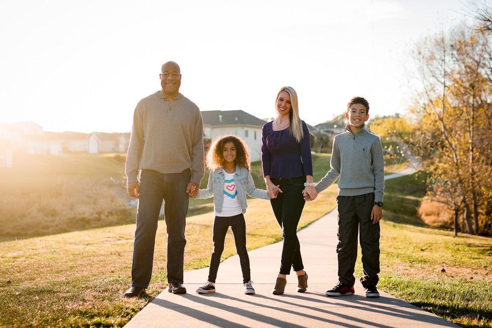Misty-Prochaska-Lincoln-Nebraska-family-photographer-family-sessions-31.jpg