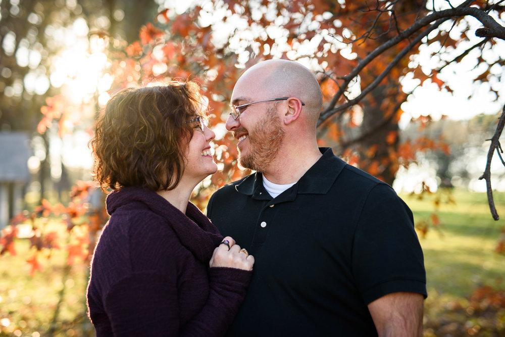 Misty-Prochaska-Lincoln-Nebraska-family-photographer-family-sessions-34.jpg