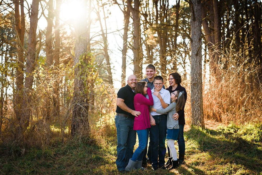 Misty-Prochaska-Lincoln-Nebraska-family-photographer-family-sessions-33.jpg