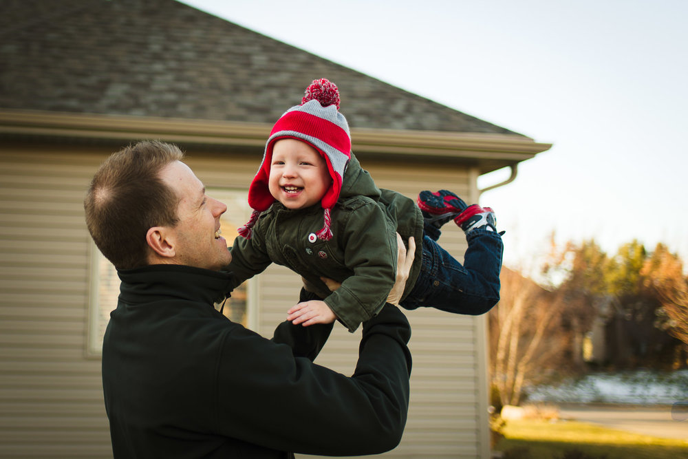Misty-Prochaska-Lincoln-Nebraska-family-photographer-family-sessions-36.jpg