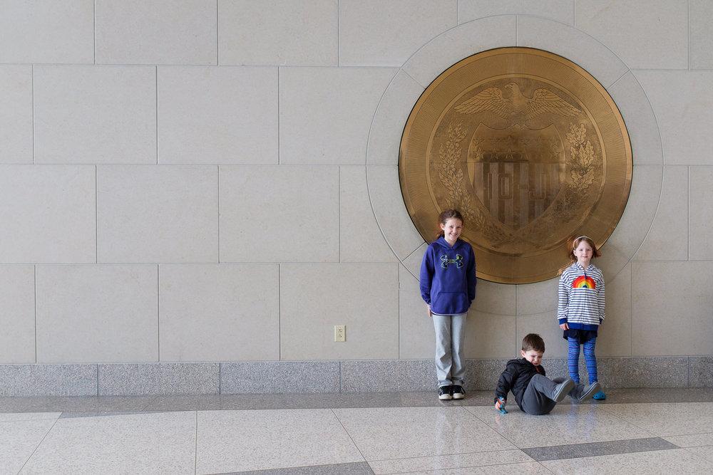 Kansas City trip Misty Prochaska Lincoln Nebraska Photographer Spring Break Crown Center-30.jpg