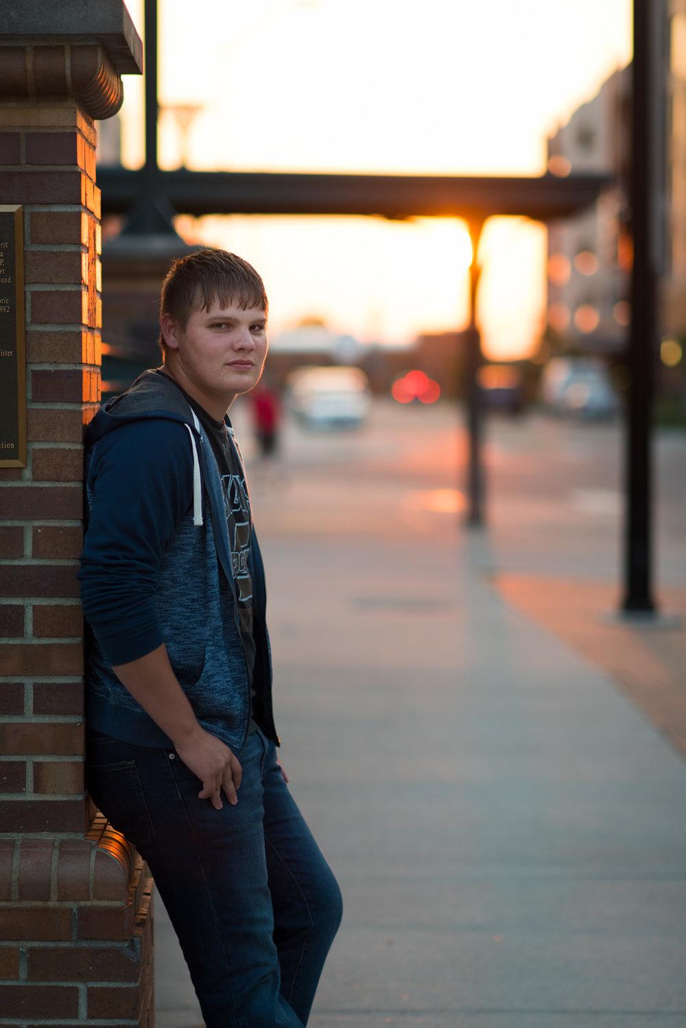 Brendan Lincoln Nebraska Senior Photos by Misty Prochaska Photography_-6.jpg