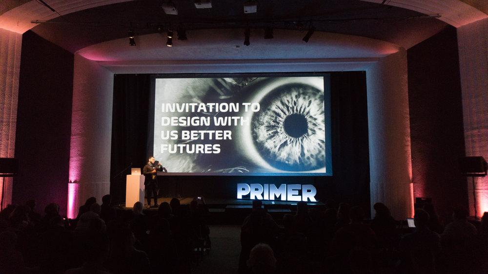 PRIMER_2017-60.jpg