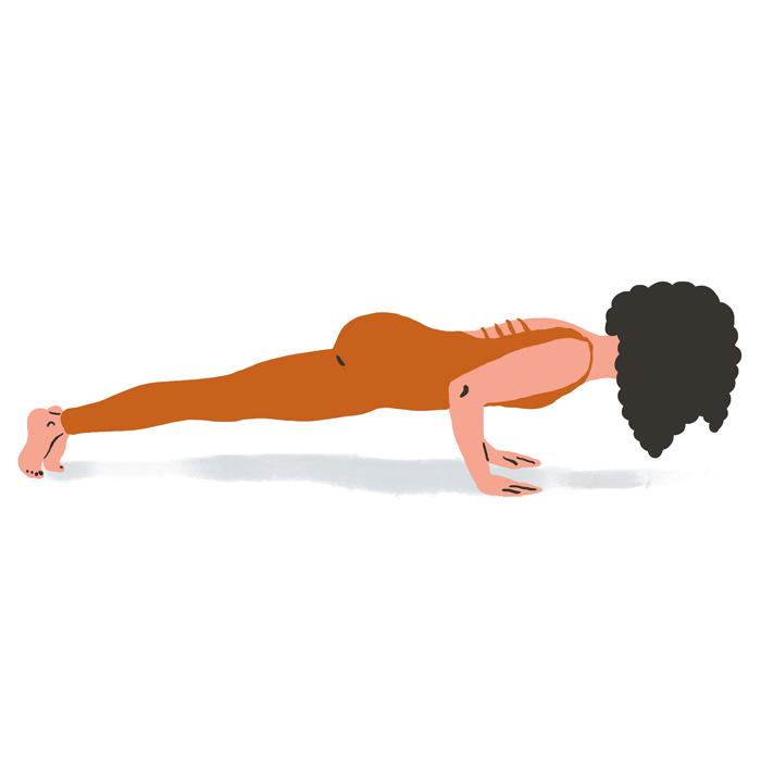 Y7-Yoga-2.jpg