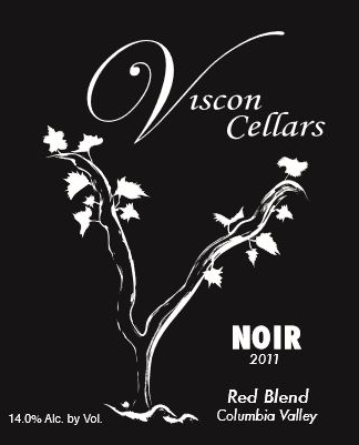 Viscon-Cellars-Noir-2011-Red-Blend