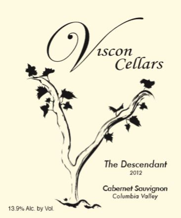 Viscon-Cellars-2012-Descendant-Cabernet-Sauvignon
