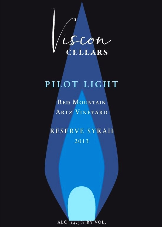 Viscon-Cellars-Pilot-Light-Syrah-2013