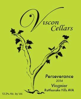 Viscon-Cellars-Perseverance-Viognier-2014