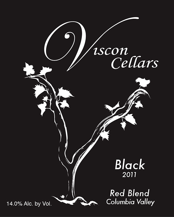 Viscon-Cellars-Black-Columbia-Valley-Red-Blend-2011