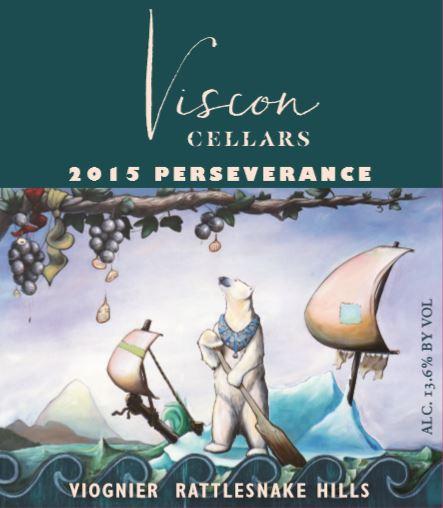 Viscon-Cellars-2015-Perseverance-viognier