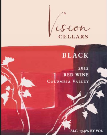 Viscon-Cellars-Red-Wine-Black-2012