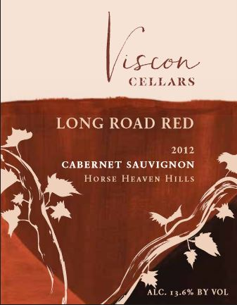 Viscon-Cellars-Long-Road-Red-2012-Cabernet-Sauvignon