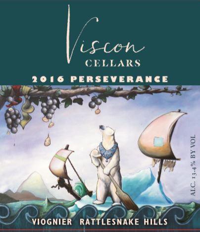 Viscon-Cellars-Perseverance-2016-Viognier