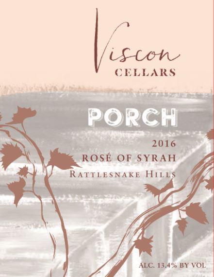 Viscon-Cellars-PORCH-2016-Rose-of-Syrah