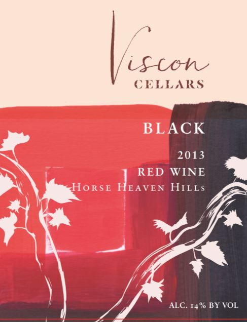 Viscon-Cellars-2013-BLACK-red-wine.JPG