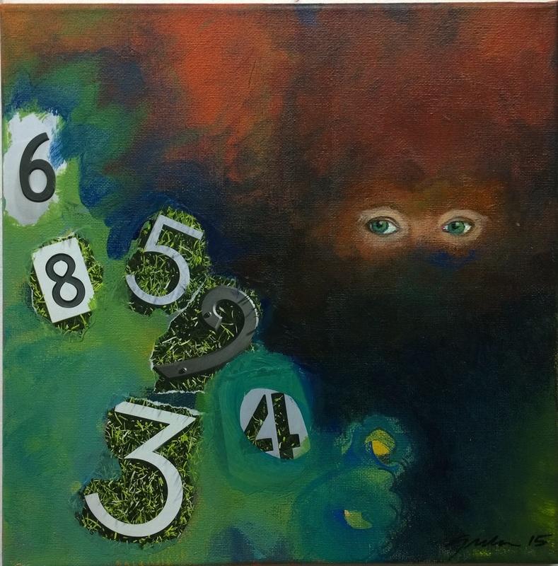 Greta-Musland-Viscon-Cellars-02.jpg