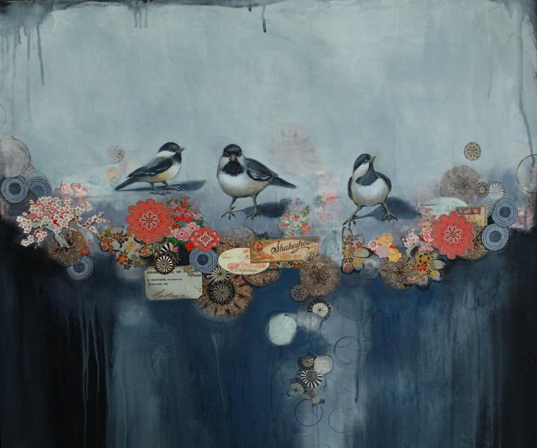 Debbie_Bianchi_Viscon_Cellars_Gallery.jpg