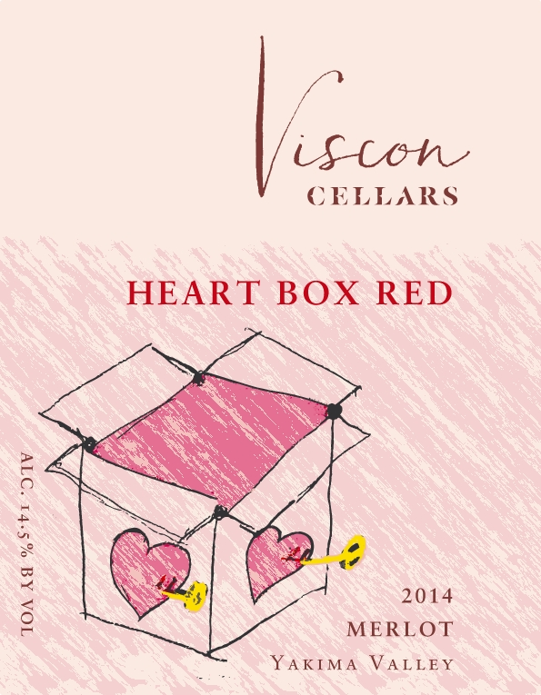2014-Heart-Box-Red-Merlot-Viscon.jpg